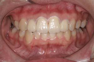 エルム歯科とは?